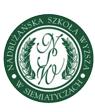 Nadbużańska Szkoła Wyższa -